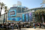 """Live Sound Products Shine at Rainy NAMM 2017"" - FOH Online"
